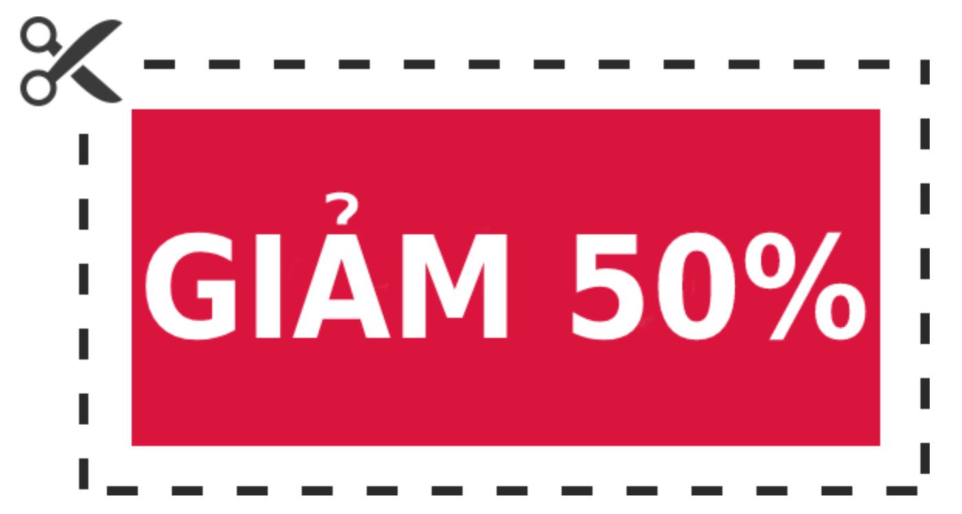 Khuyến mãi khi đăng ký gói dịch vụ từ ngày 1/5 - 10/5/2021