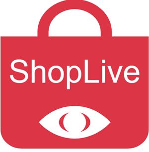 app livestream bán hàng