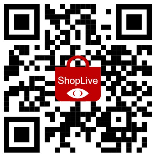 Thiết kế riêng app cho Shop